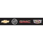 Mike Fair Chevrolet Buick GMC Cadillac Ltd logo