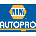 Cormier's Auto Repair logo