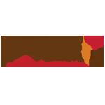 Optimum Health Chiropractic Massage & Fitness logo