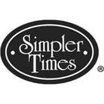 Simpler Times Cremation Service Ltd logo