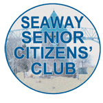 Seaway Senior Citizens' Club logo