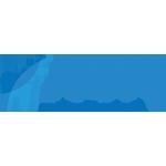 Vout's Denture Centre logo