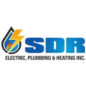 Photo uploaded by Sdr Electric Plumbing & Heating Inc