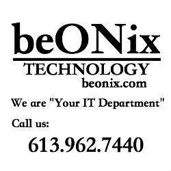 Photo uploaded by Beonix Technology
