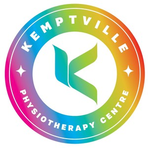 Photo uploaded by Kemptville Physiotherapy Centre