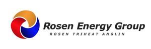 Photo uploaded by Rosen Energy Group
