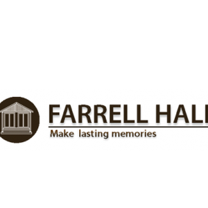 Photo uploaded by Farrell Hall