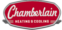 Photo uploaded by Chamberlain Heating & Cooling