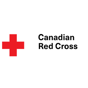 Photo uploaded by Canadian Red Cross