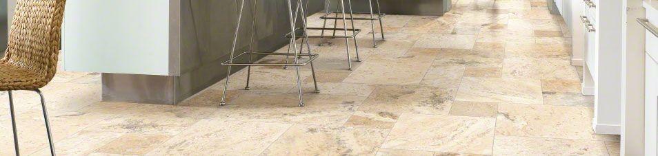 Photo uploaded by Kingston Flooring World