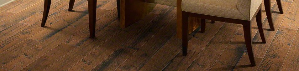 Photo uploaded by Kingston Flooring World