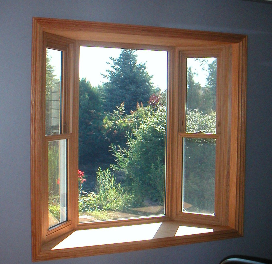 Photo uploaded by Clear Cut Installations Inc