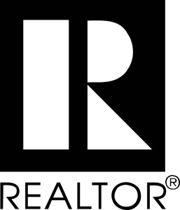 Photo uploaded by Cornwall & District Real Estate Board