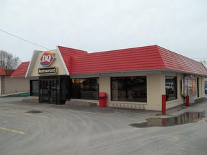 Photo uploaded by Dairy Queen