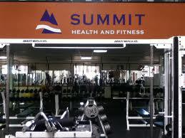 Photo uploaded by Summit Health & Fitness