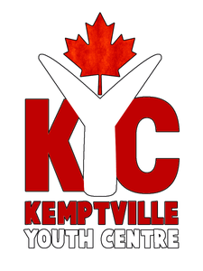 Photo uploaded by Kemptville Youth Centre